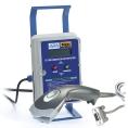 Máquina Dual para electrofusión